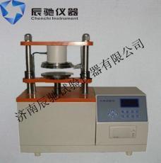 电子压缩强度试验仪 电子压缩试验仪