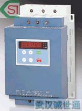 供应纺织机械行业专用*频器品*雷诺尔