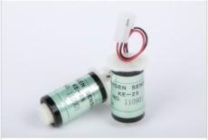 氧分析儀專用氧氣傳感器KE-25