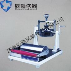 可勃吸收性测定仪 纸板吸水性测定仪