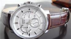 最偏宜的卡西歐手表團購網站