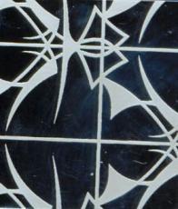 低價供應黑鈦不銹鋼蝕刻板