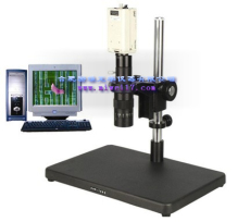 安徽視頻顯微鏡供應 蕪湖顯微鏡廠家