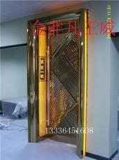 广东厂家不锈钢电梯喷砂蚀刻装饰板