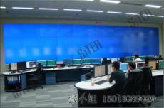 DLP大屏幕维修厂家供应优质配件