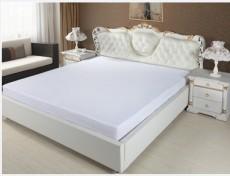 选床罩 就选寝之堡防螨床罩