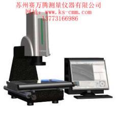 江蘇哪有便宜的二次元影像測量儀