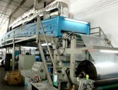 江西热烫纸生产厂家加盟