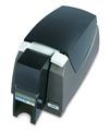 CP40plus单面证卡打印机