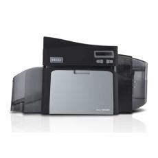 上海证卡打印机DTC4000