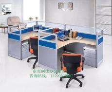 東莞直銷辦公家具的廠家有哪些