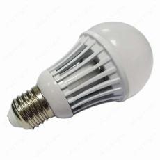 7W大功率LED球泡燈/LED球泡燈