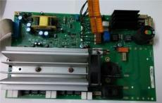 欧陆590P直流调速器电源驱动板维修