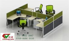廣東生產新款辦公家具的廠家有哪些