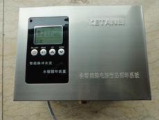 壁挂炉家用热水循环泵 中央热水器