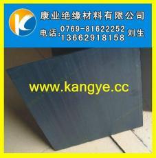 導電PEEK板 黑色導電PEEK板
