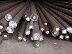 耐磨方钢性能 耐磨方钢价格