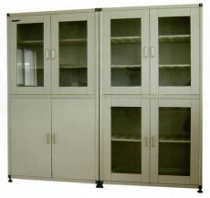 实验室器皿柜/试剂柜/样品柜 东台天弘供应