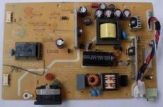 南昌液晶显示器维修 南昌电脑显示器维修