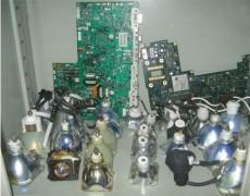 哪里原装日立HCP-5000X投影机灯泡便宜