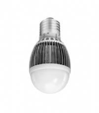 在照明領域脫穎而出的好攀登人體感應LED