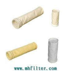 木器家具厂灰尘处理除尘布袋