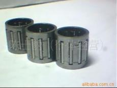 滾針軸承K283217 現貨提供 歡迎選購