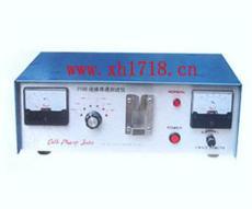 絕緣導通測試儀 絕緣導通檢測機 導通機