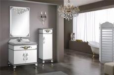 梧州不锈钢浴室柜 彩色不锈钢浴室柜厂家