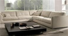 沙發定做 定做家庭沙發 樣板房沙發