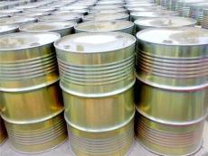 山东厂家生产甲醇汽油添加剂
