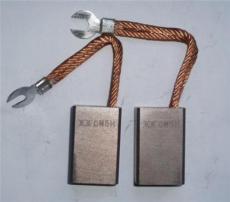 ABB滑环碳刷CM5H/CM5H电刷-电机配件
