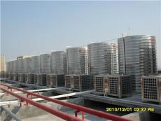 保温水箱热泵太阳能保温水箱热水保温水箱