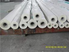 保溫管熱水管PVCPPR聚氨脂保溫管加工