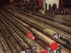 20Mn優質碳素結構鋼 20Mn圓鋼