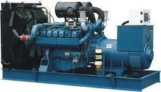 陜西西安進口柴油發電機組修理廠家