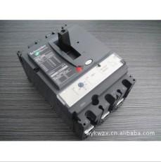 廠家直銷施耐德GNSE系列塑料外殼式斷路器