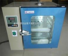 重庆电热干燥箱