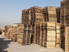 上海木托盘 上海木托盘知名品牌