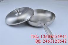房地產公司贈品 高檔套裝鍋具生產加工