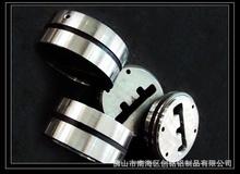 led隧道灯散热器出厂价