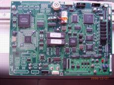 上海線路板收購回收電路板價格