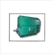 工廠供應高壓電機 10KV 6KV 高壓異步電機