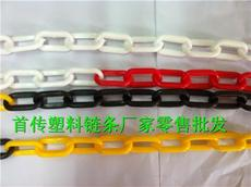 塑料链条 上海塑料链条 上海塑料链条展示