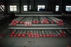 SM45圓鋼-SM45圓鋼價格-SM45圓鋼廠家