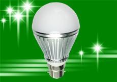 LED球泡燈上海市便宜廠家