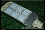 LED铝材散热器