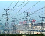 风机振动状态监视系统首选华创光电