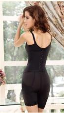 女士內衣市場前景大嗎