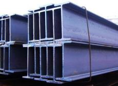Q345EH型钢 H型钢